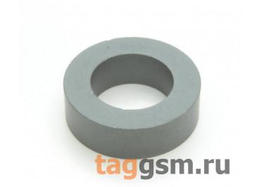 М6000НМ1-2-К20x12x6 Сердечник ферритовый