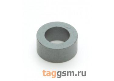 М6000НМ-7-К10x6x4,5 Сердечник ферритовый