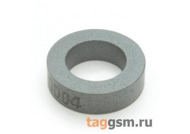 М6000НМ-7-К16Х10Х4,5 Сердечник ферритовый