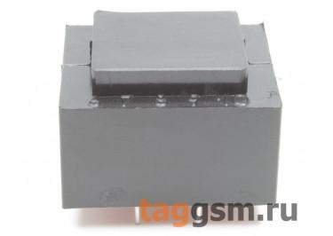 ТПГ-0,7-6В (6В, 0,11А) Герметизированный трансформатор