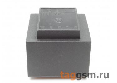 ТПГ-112-8 (12,5В, 0,51А) Герметизированный трансформатор
