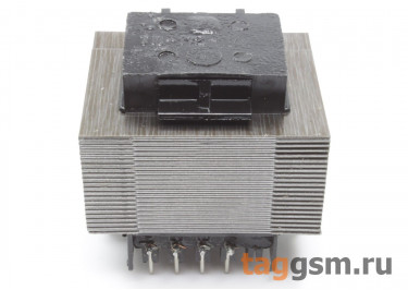 ТП-112-11 (2х15, 0,24А) Трансформатор открытого типа