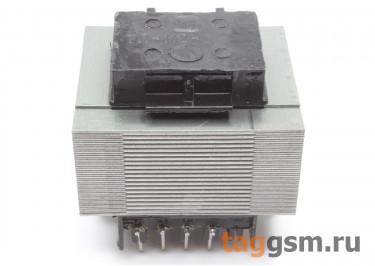 ТП-112-14 (2х18, 0,2А) Трансформатор открытого типа