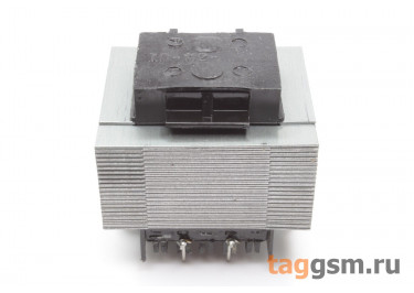 ТП-112-1 (6В, 1,2А) Трансформатор открытого типа