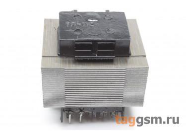 ТП-112-18 (12,5В, 0,57А) Трансформатор открытого типа