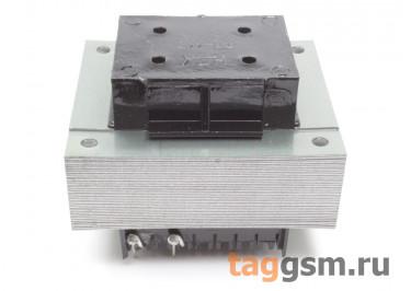 ТП-115-1 (6В, 3,25А) Трансформатор открытого типа