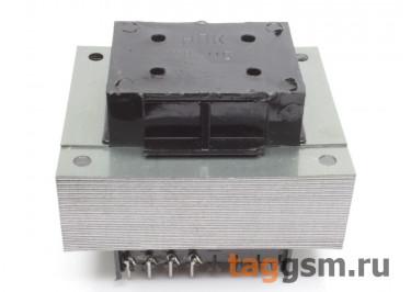 ТП-115-11 (2х16В, 0,61А) Трансформатор открытого типа