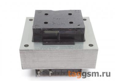 ТП-115-15 (23,6В, 0,83А) Трансформатор открытого типа