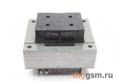 ТП-115-9 (12,5В, 1,56А) Трансформатор открытого типа