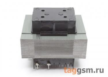 ТП-114-1 (6,3В, 2,1А) Трансформатор открытого типа