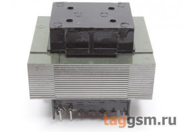 ТП-114-11 (23,6В, 0,56А) Трансформатор открытого типа