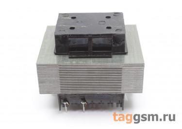 ТП-114-5 (11,8В, 1,12А) Трансформатор открытого типа