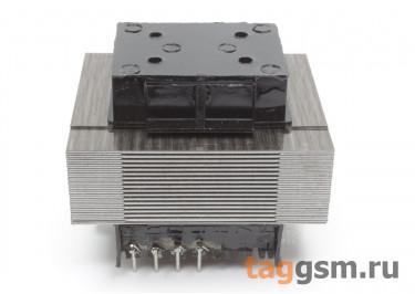 ТП-114-8 (2х15В, 0,44А) Трансформатор открытого типа