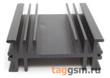 HS303-60 Радиатор 60х50х19мм