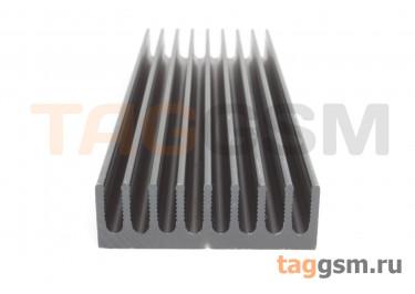 HS183-150 Радиатор 150х50х17мм