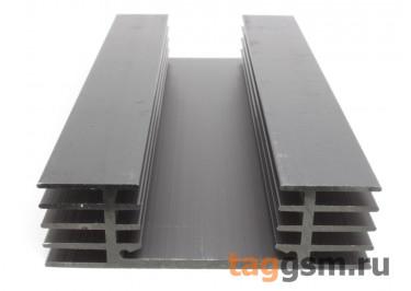 HS151-150 Радиатор 150х70х20мм