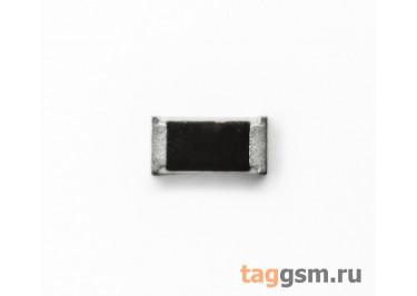 Резистор постоянный 0402 1 кОм 5% (RS-02W102JT)