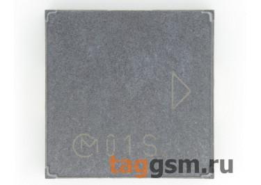 PKLCS1212E4001-R1 (SMD) Звуковой излучатель