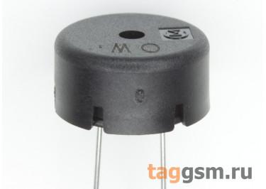 PKM13EPYH4000-A0 Звуковой излучатель