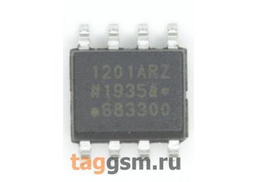 ADUM1201ARZ (SO-8) Двухканальный изолятор цифрового сигнала