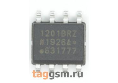 ADUM1201BRZ (SO-8) Двухканальный изолятор цифрового сигнала