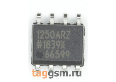 ADUM1250ARZ (SO-8) Изолятор I2C интерфейса