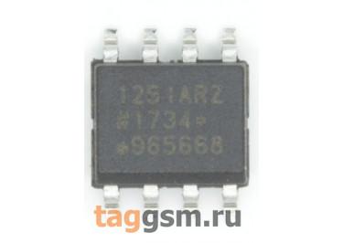 ADUM1251ARZ (SO-8) Изолятор I2C интерфейса