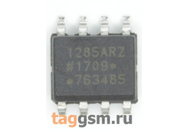 ADUM1285ARZ (SO-8) Двухканальный изолятор цифрового сигнала