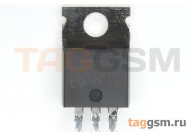 IRGB4610D (TO-220) Биполярный транзистор IGBT 600В 10А
