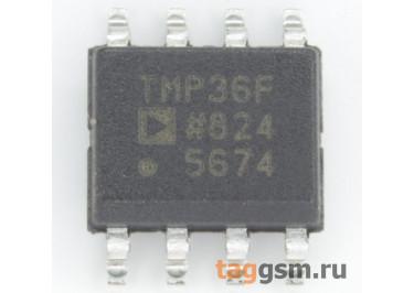 TMP36FSZ (SO-8) Датчик температуры