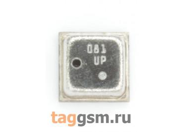 BME280 (LGA-8) Датчик температуры, влажности и давления