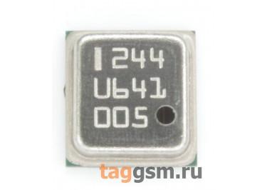 BMP180 (LGA-7) Датчик давления и температуры