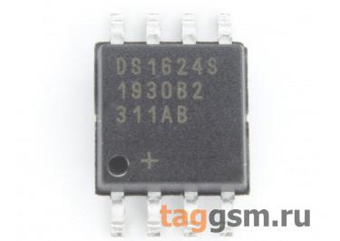 DS1624S+ (SO-8) Цифровой датчик температуры