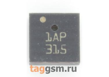 LPS331AP (HCLGA-16L) Датчик давления
