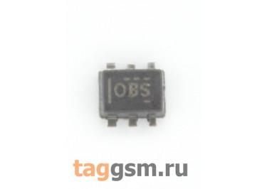 TMP112AIDRLR (SOT-563) Датчик температуры
