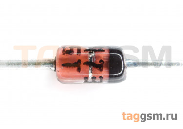 1N4732A (DO-41) Стабилитрон 4,7В 1Вт
