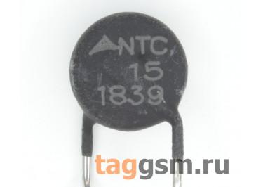 B57153S0150M000 NTC термистор 15Ом 1,8А