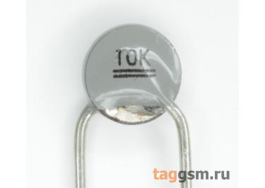 B57164K0103J000 NTC термистор 10кОм