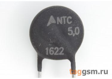 B57235S0509M000 NTC термистор 5Ом 4,2А