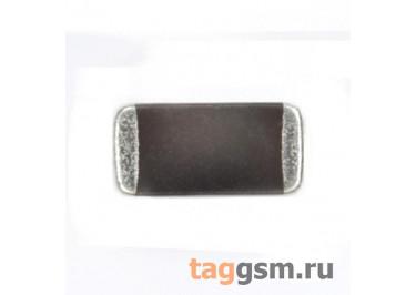 B57621C5103J062 (SMD 1206) NTC термистор 10кОм