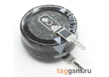 EECS0HD224V Ионистор 0,22Ф 5,5В