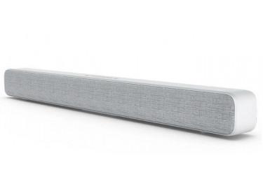 Саундбар Xiaomi TV Audio Speaker Soundbar (MDZ-27-DA)