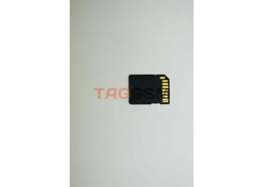 Адаптер  MiniSD Silicon Power