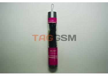 гарнитура Fly SX-230 вакуумная в колбе