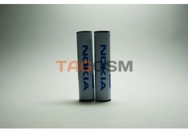 гарнитура Nokia 6101 вакуумная  в колбе