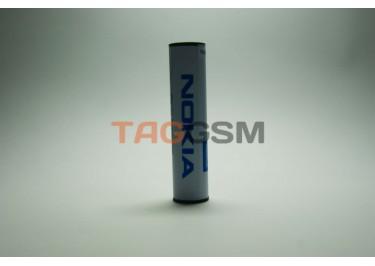 гарнитура Nokia 8600 вакуумная в колбе