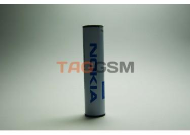 гарнитура Nokia N76 вакуумная в колбе