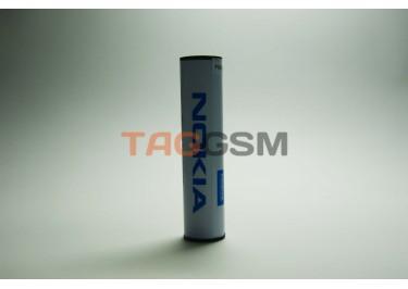 гарнитура Nokia N95 china вакуумная в колбе