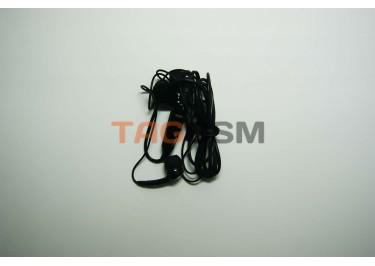 гарнитура Samsung D800 вакуумная (тех.упак)