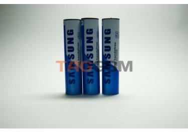гарнитура Samsung D800 вакуумная в колбе